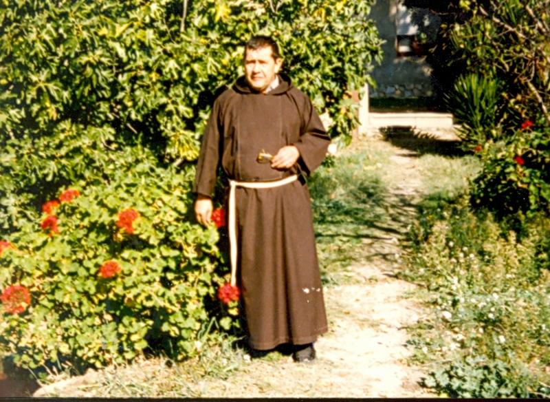 FR. MANUEL ROMERO 035