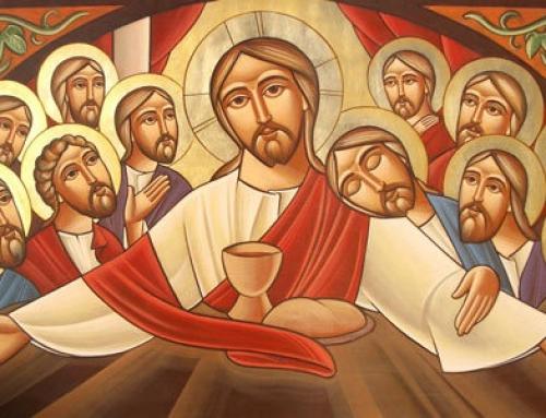 Horaris de Setmana Santa a Sarrià