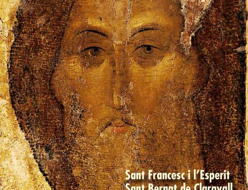 Catalunya Franciscana 265