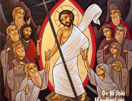 Catalunya Franciscana 266