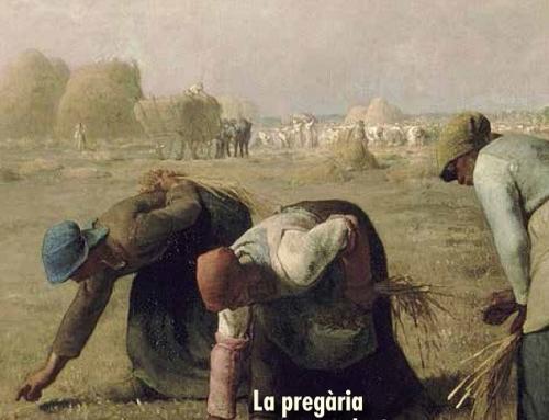 Catalunya Franciscana 267