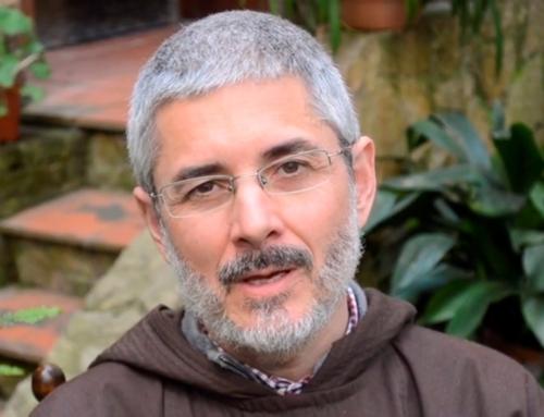 Sant Francesc i el poder del Bé